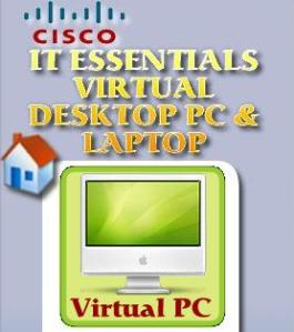 Cisco Virtual PC